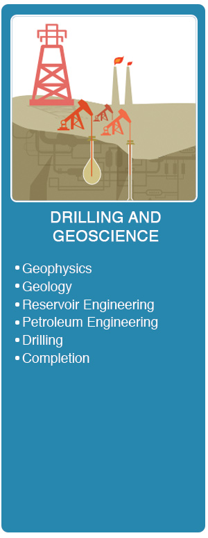 ABYSS ENERGY-DRILLING AND GEOSCIENCE