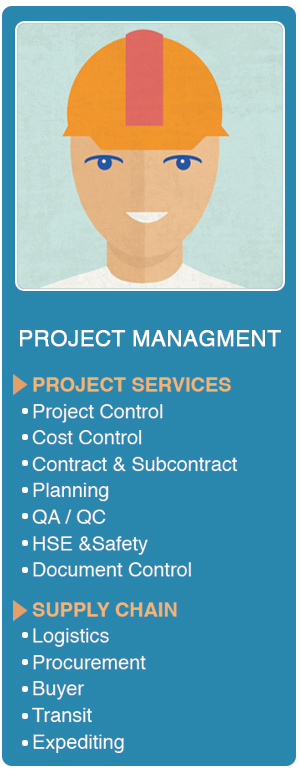 ABYSS ENERGY-PROJECT-MANAGMENT