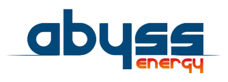 ABYSS ENERGY