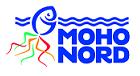 moho-nord